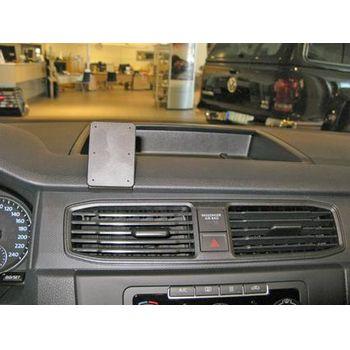Brodit ProClip montážní konzole pro Volkswagen Caddy 16-, na střed