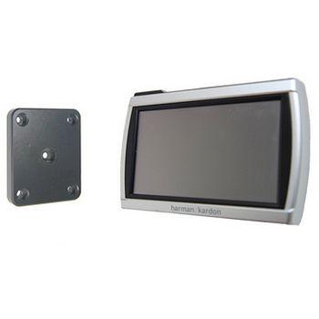 Brodit otočný adaptér pro Harman Kardon GPS-500/GPS-510