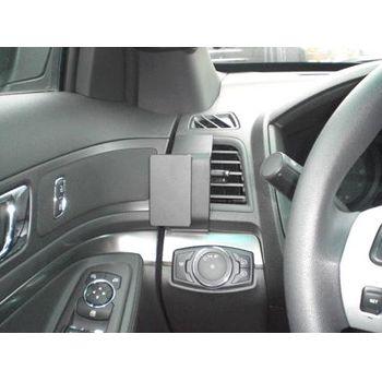 Brodit ProClip montážní konzole pro Ford Explorer 11-15, vlevo na sloupek