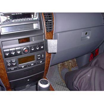 Brodit ProClip montážní konzole pro Kia Sorento 02-07, na střed vpravo