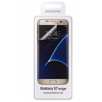 Samsung ochranná fólie pro Galaxy S7 (G935)