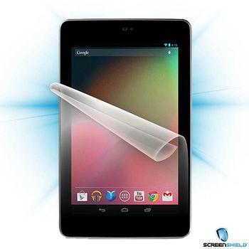 Fólie ScreenShield Nexus 7 - displej