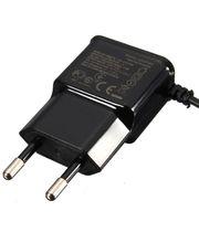 Síťová nabíječka USB-C, 2A