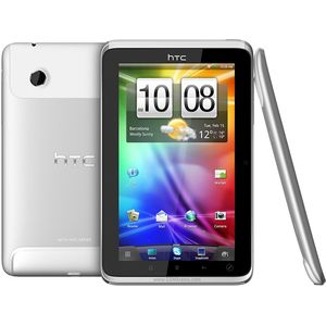 HTC Flyer Tablet PC