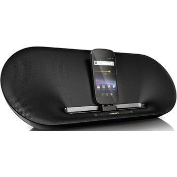 Philips Fidelio pro Android AS851/10