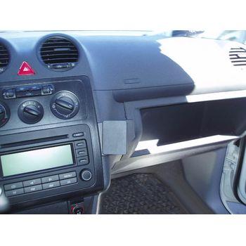 Brodit ProClip montážní konzole pro Volkswagen Caddy 04-15, na střed vpravo