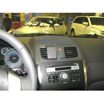 Brodit ProClip montážní konzole pro Suzuki SX4 11-15, na střed