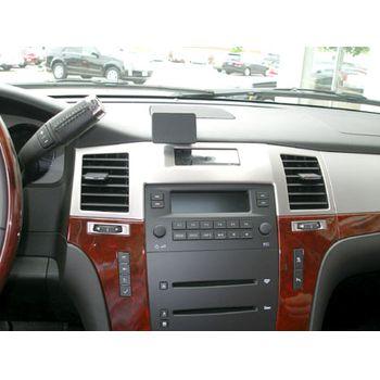Brodit ProClip montážní konzole pro Cadillac Escalade 07-14, na střed