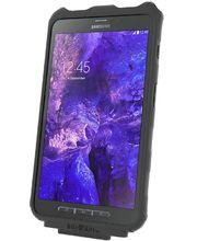 """RAM Mounts GDS ochranný kryt IntelliSkin pro Samsung TAB ACTIVE 8"""""""