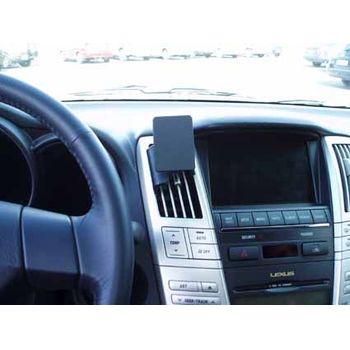 Brodit ProClip montážní konzole pro Lexus RX Series 04-09, na střed