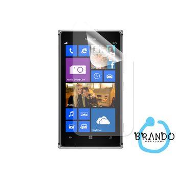 Fólie Brando antireflexní - Nokia Lumia 925