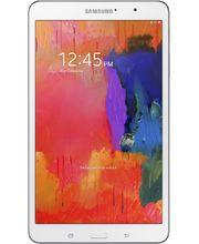 Samsung GALAXY Tab PRO 8.4 T320, Wi-Fi 16 GB, bílá, rozbaleno, záruka 24 měsíců