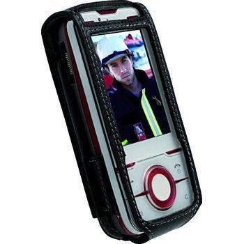 Krusell pouzdro Dynamic - Sony Ericsson Yari