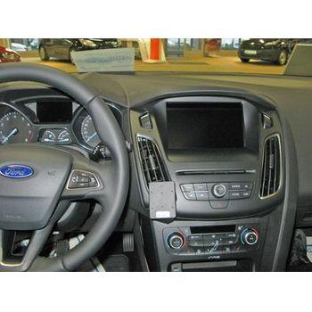 Brodit ProClip montážní konzole pro Ford Focus 15-16, na střed