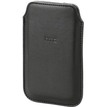 HTC pouzdro Slip Case PO-S650 pro HTC ONE X, Titan, Sensation XL, Galaxy Nexus