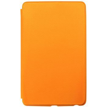 ASUS cestovní pouzdro pro Nexus 7 - oranžová