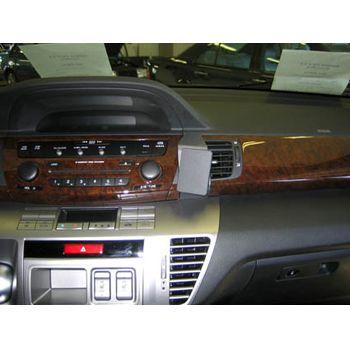 Brodit ProClip montážní konzole pro Honda FR-V 05-11, na střed vpravo